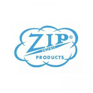 Zip_Chem_logo_Blue_th8